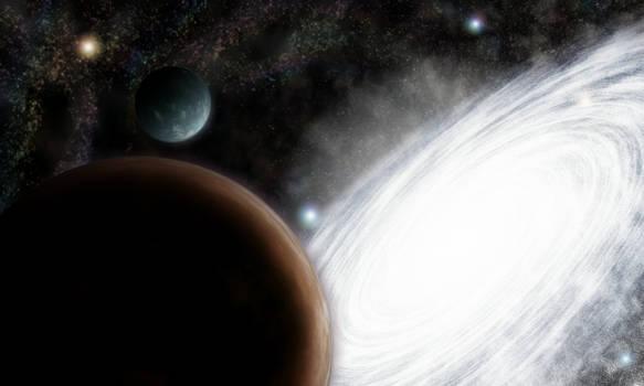 Galaxy01 - jpope777