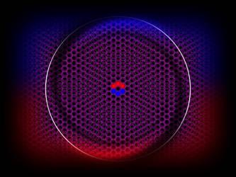 Red VS Blue 5 mymetallicpotato