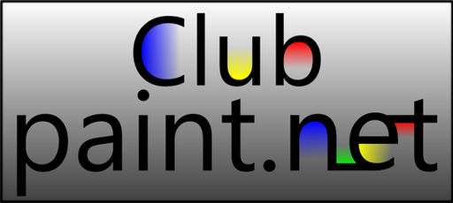 Club-PaintDotNET ID 1