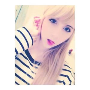Haneyuki-chan's Profile Picture