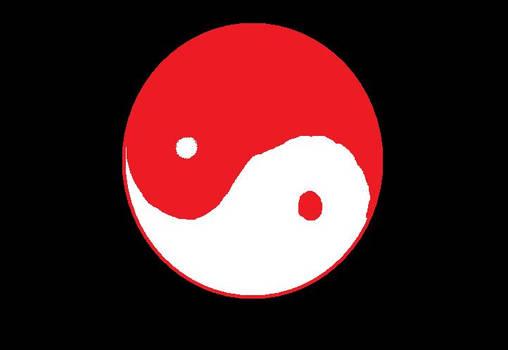 Red Balance