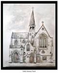 Dublin Unitarian Church