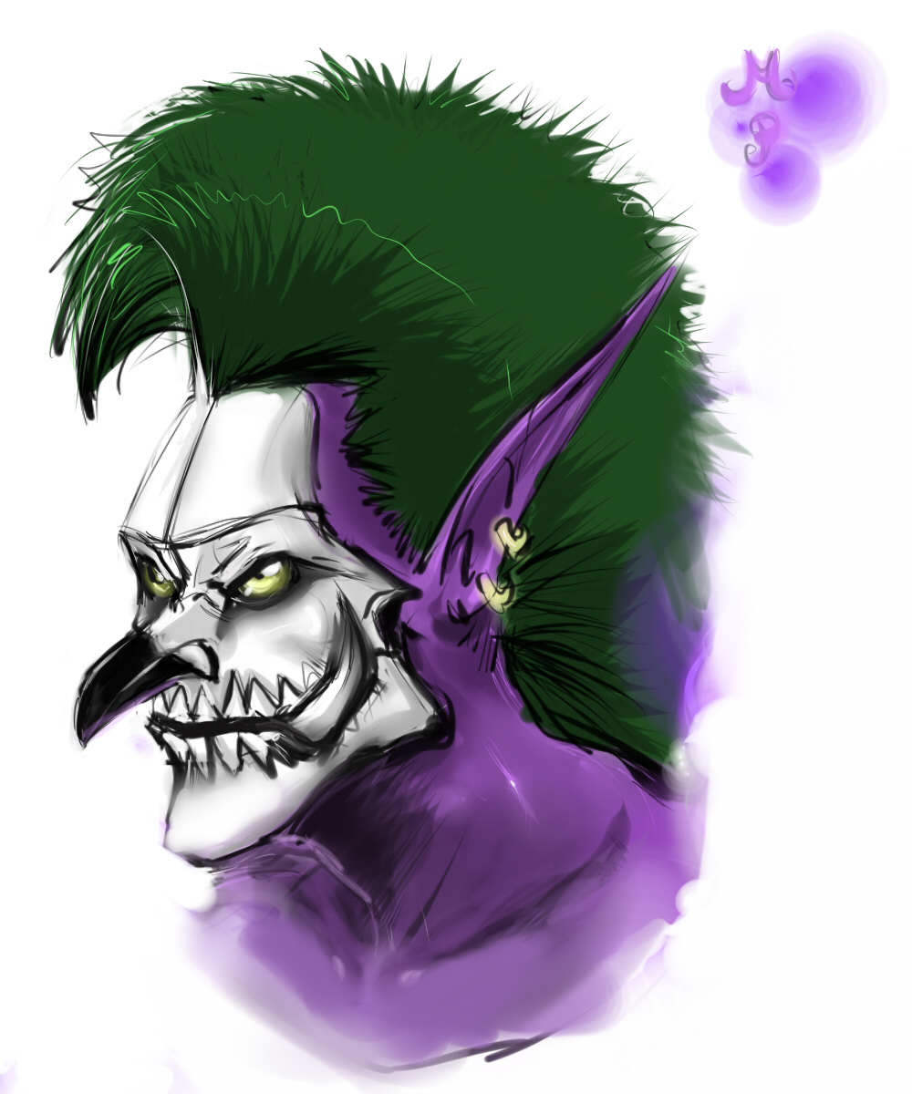 [Guide chọn lọc] Joker - Quỷ sa tăng by Starbond Dota_Dazzle_Color_by_ManiacPaint
