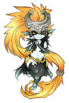Midna R3