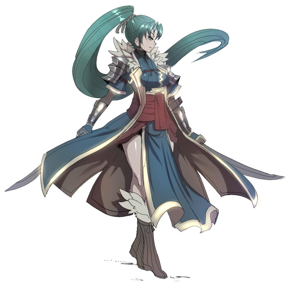 at___lyndis_by_maniacpaint-d632r4f.jpg