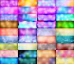 36 Free Button Textures