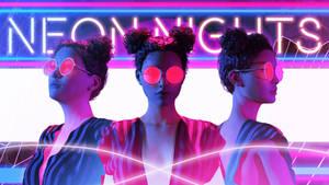 NeonNights