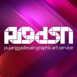 pujanggadesaininc's Profile Picture