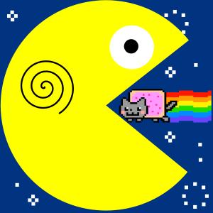 LandOfShark's Profile Picture
