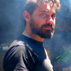 AlexanderBrox0101's Profile Picture