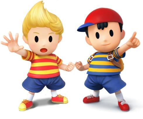 ness_and_lucas_by_legoman824-d8ql1wa.jpg