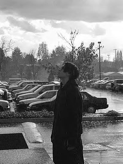 Rain by myILLness