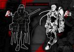 Adoptable Cyber Underground#36 [Auction OPEN]