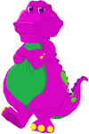 Barney Richard's Version 3