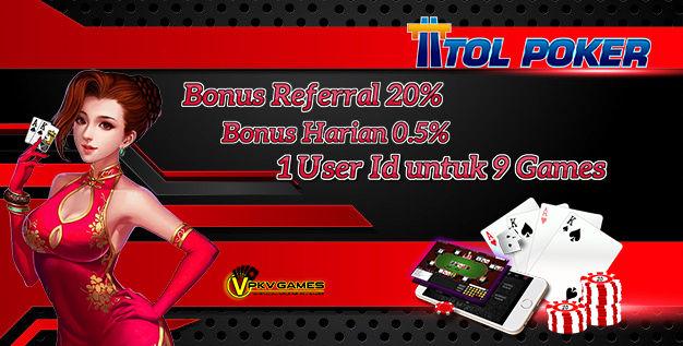 Explore Best Pokeridn Art On Deviantart