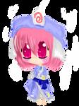 Chibi Yuyu