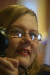 pixelsandquills's Profile Picture