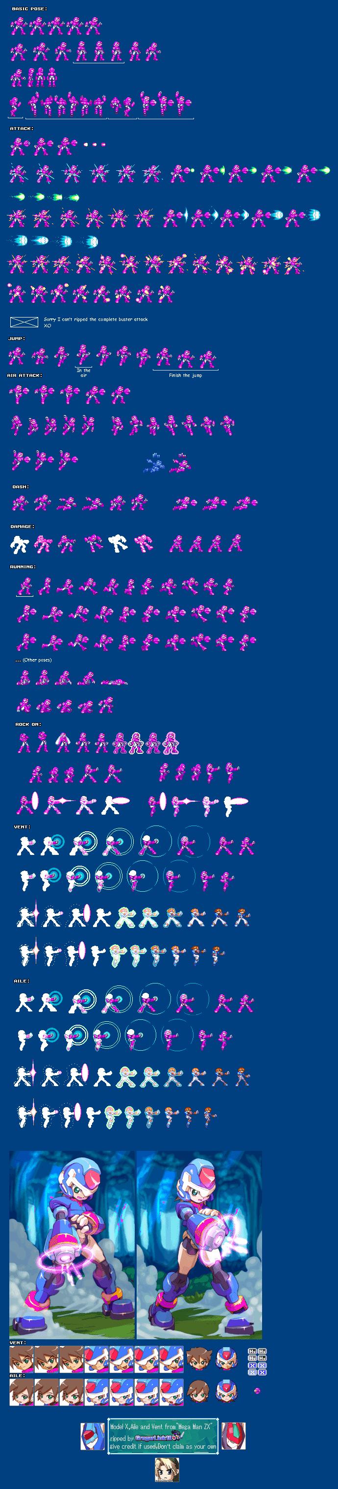 Nightmare X by Yu-Gi-OhCardMaker888