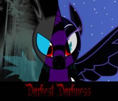 Darkest Darkness