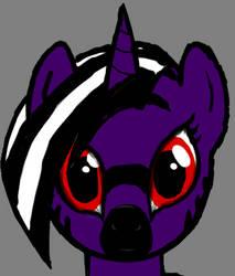 Darkswirl avatar