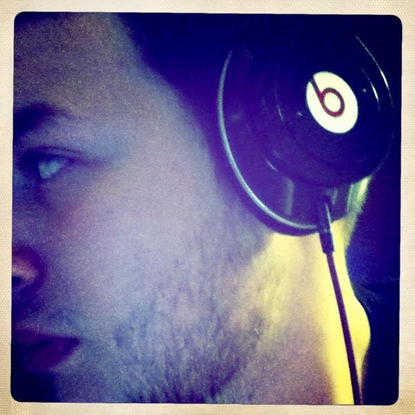 OneCrew's Profile Picture