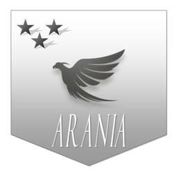 Arania--phoenix by valhaia