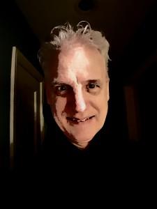 DrMorbius12's Profile Picture
