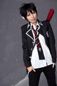 AONE99's Profile Picture