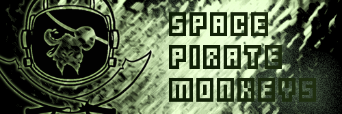 Spacepiratemonkeys signature. by Tata-Jooma