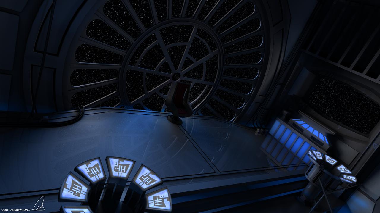 Emperor Palpatine vs Malcador the Sigilite | SpaceBattles ...