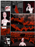 War Boy Book 1: Bad Omen: Page 57 by RaddicalDucks