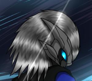 MrDiableg's Profile Picture