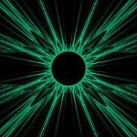 Nega Energy by eon-krate32