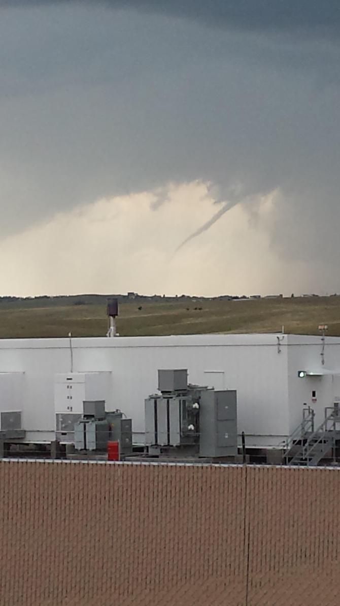 08/17/2015 Kiowa/Elizabeth Tornado by eon-krate32