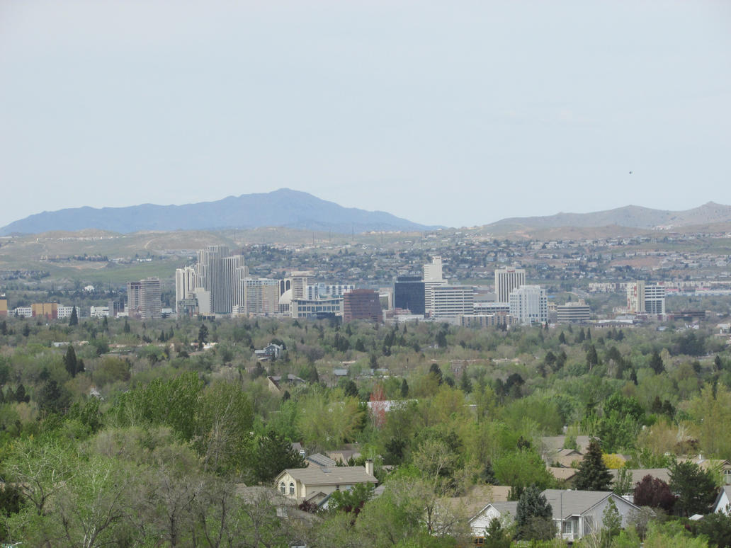 Royalty Free Stock Image Reno Nevada Skyline City Surrounding Urban Area Foothills Distance Image36169796 as well Reno NV 2016 605471151 additionally 10 Fast Growing Cities in addition Index together with lasvegascondobargains. on reno nv skyline