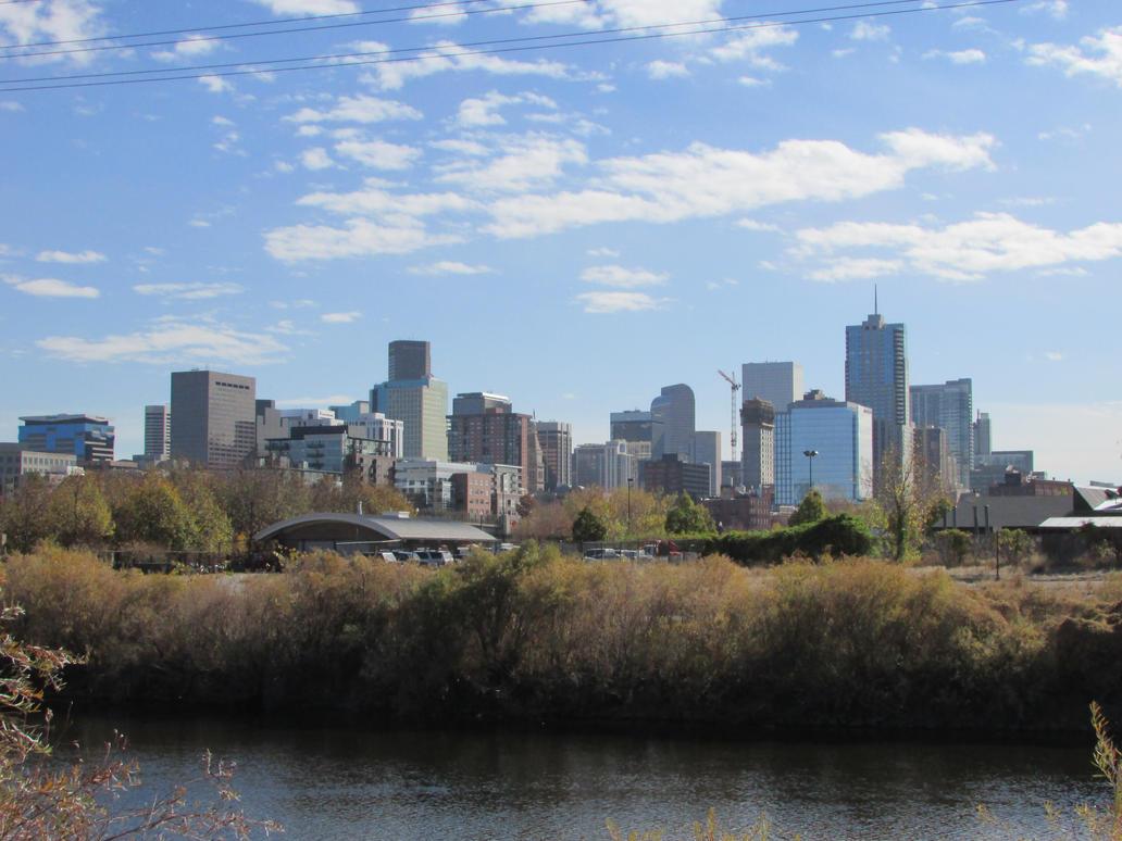 Denver, CO 2016 2 by eon-krate32