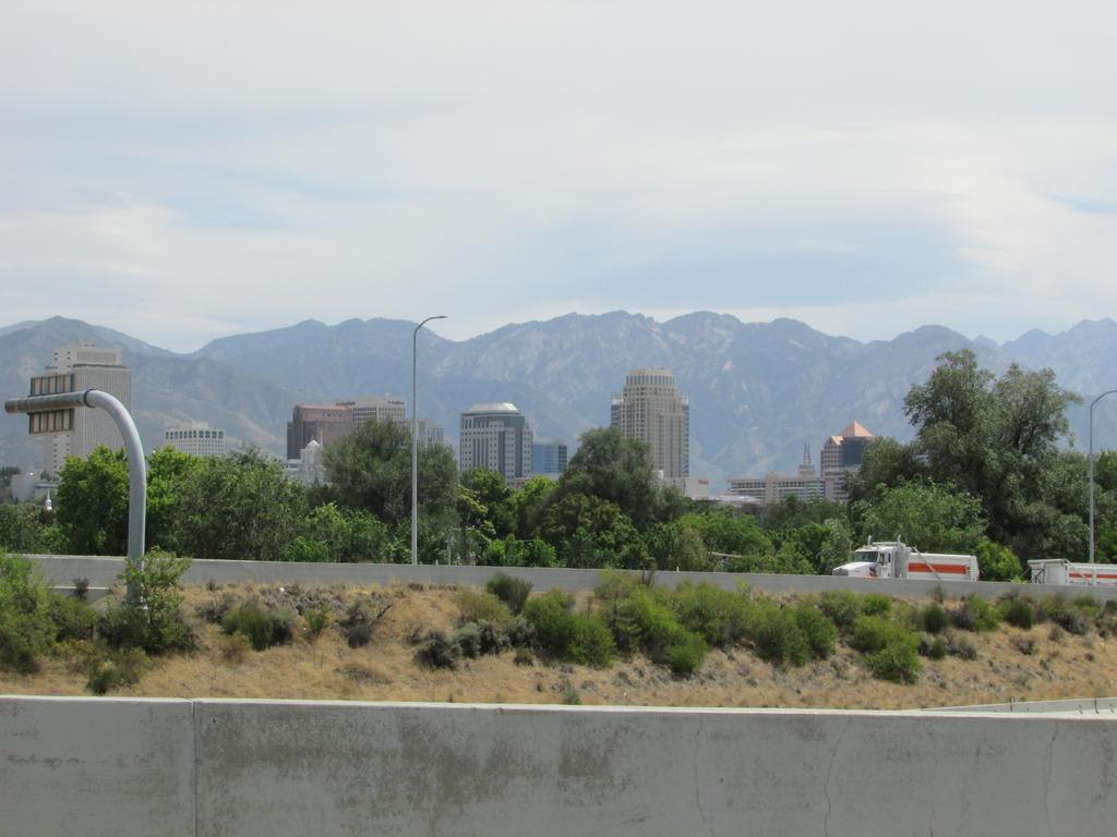 Salt Lake City, UT by eon-krate32