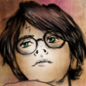 Buffsak's Profile Picture