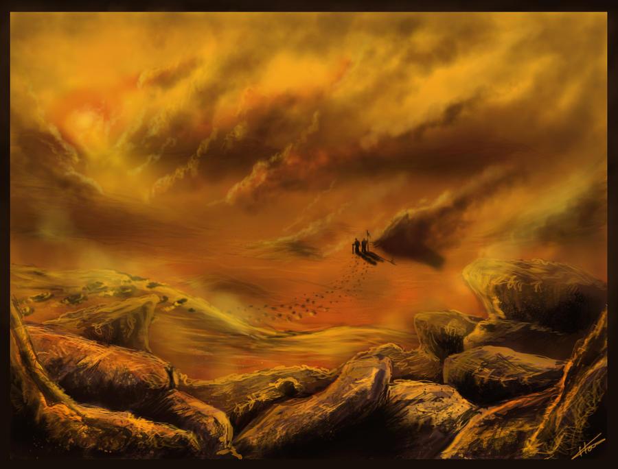 Sandstorm dans Divers desert_sandstorm_by_mrConceptual