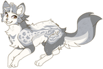 Feline OTA #3 [CLOSED]