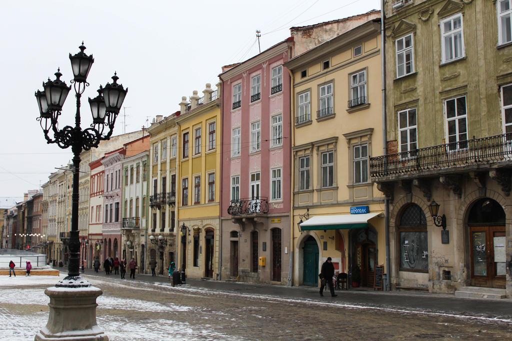 Lviv Ladies Dating Lviv Single Ladies Online