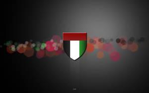 .. UAE .. by SaliM89