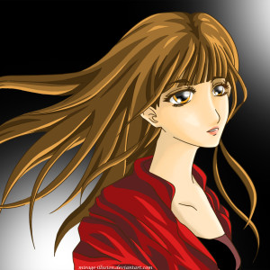 mirage-illusion's Profile Picture