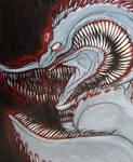 Miles.of.Teeth