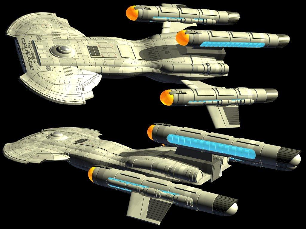 Sto dev 39 s on ship design team please have a look it 39 s for Wohnung star trek design