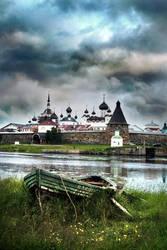 solovki_monastery