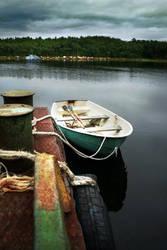 solovki_boat