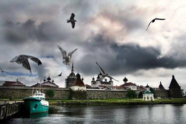 solovki_monastery3