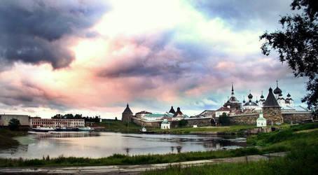 solovki_monastery4