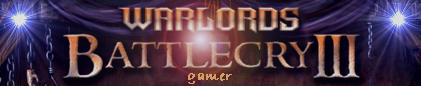 warlords_battlecry_iii_gamer_by_kaomathe
